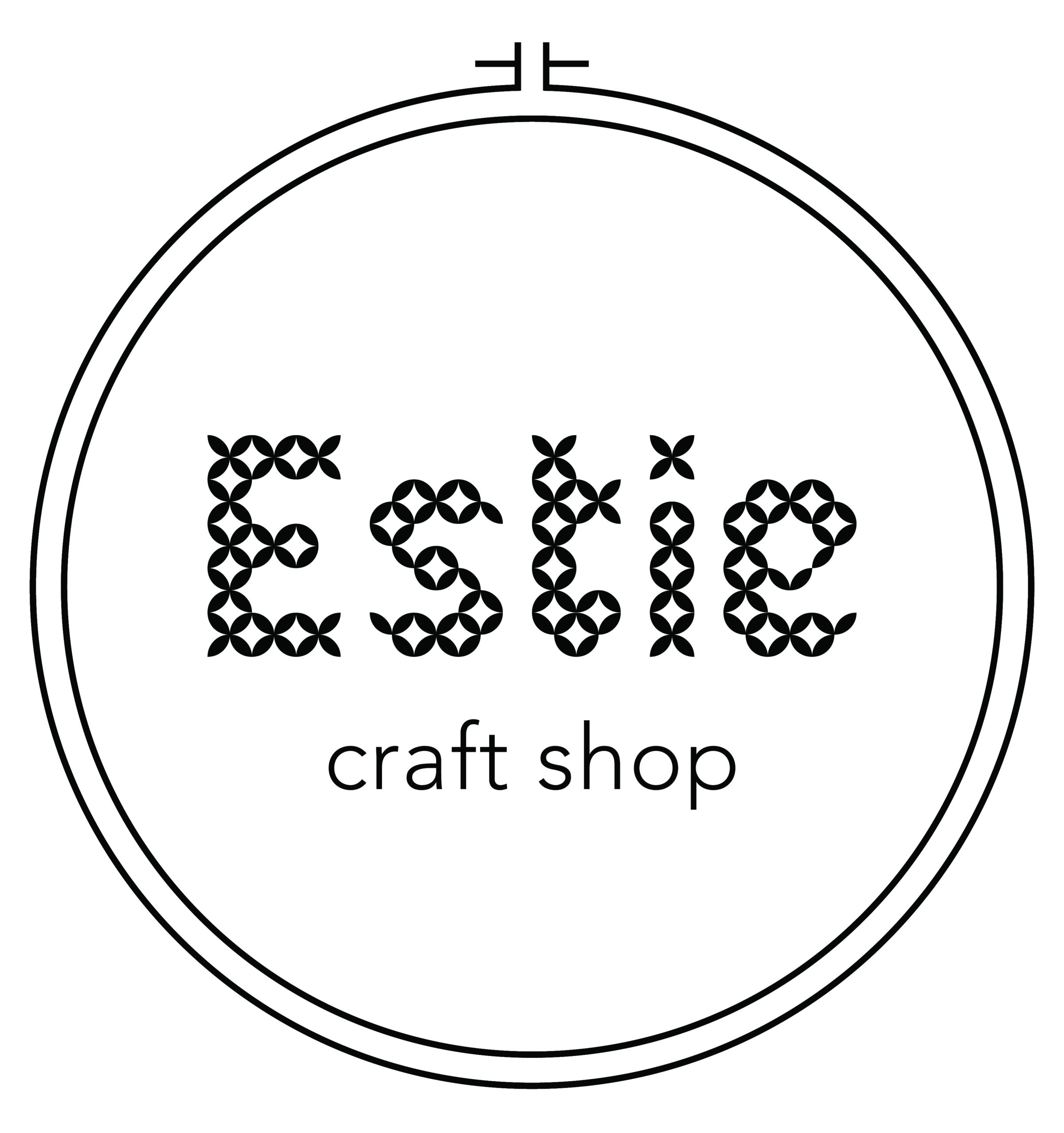 Estie Craft Shop